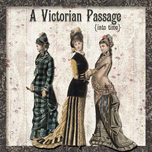 victorianpassage.com