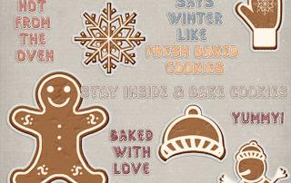 ap-wintercookies