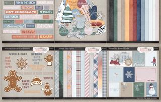 antebellumpress-winterday-bundle