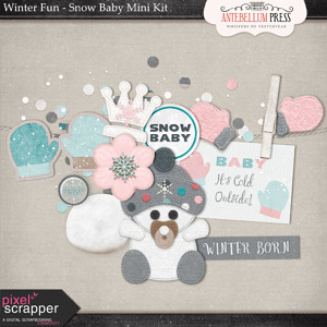 ap-psFeb17bt-winterfun-minikit-elements