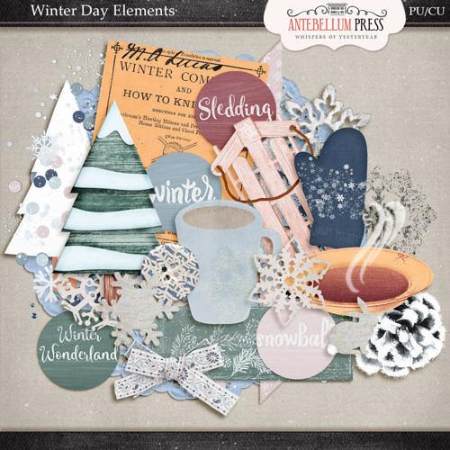 folder-antebellumpress-winterday-elements
