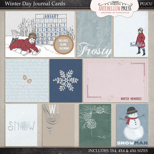 folder-antebellumpress-winterday-jc