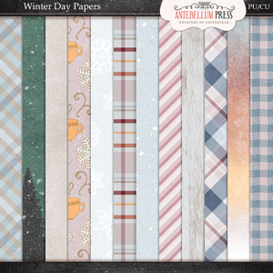 folder-antebellumpress-winterday-papers