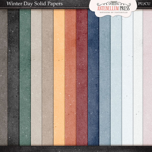 folder-antebellumpress-winterday-solid-papers