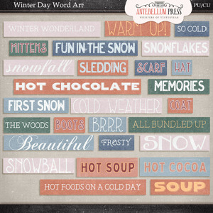 folder-antebellumpress-winterday-wordart