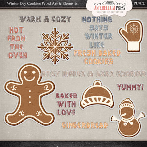 folder-jessicaD-winterday-cookies