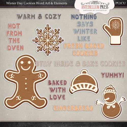 folder-jessicaD-winterday-cookies