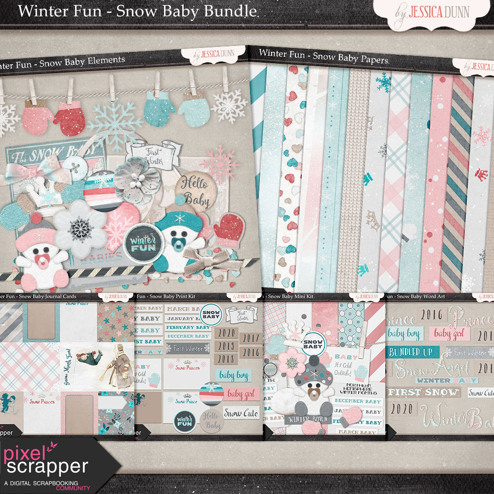 folder-jessicaD-winterfun-bundle