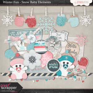 folder-jessicaD-winterfun-elements