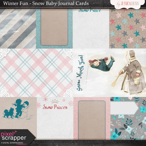 folder-jessicaD-winterfun-journal-cards - Copy