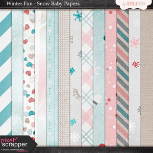 folder-jessicaD-winterfun-papers