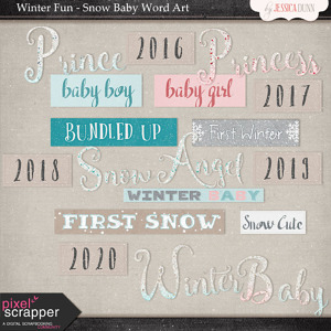 folder-jessicaD-winterfun-word-art