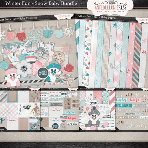 folder-ap-winterfun-bundle