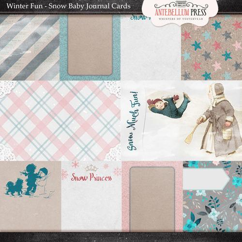 folder-ap-winterfun-journal-cards - Copy