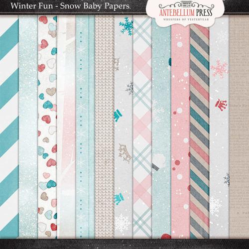 folder-ap-winterfun-papers