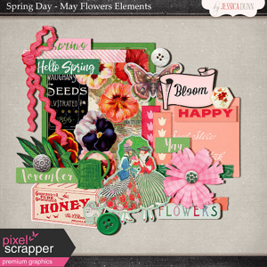 folder-jessicaD-sprinday-flowers-elements