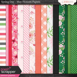 folder-jessicaD-sprinday-flowers-papers