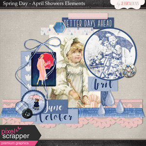 folder-jessicaD-sprinday-showers-elements