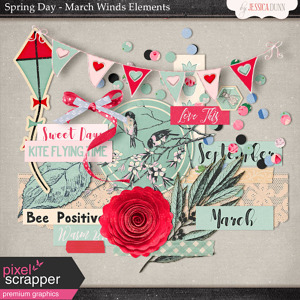 folder-jessicaD-sprinday-wind-elements