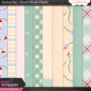 folder-jessicaD-sprinday-wind-papers
