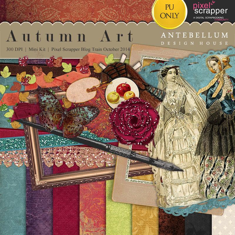 +adh_PSOct14_AutumnArt_minikit_preview800.jpg